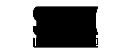 saxx logo.png