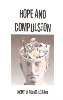 Hope and Compulsion    : Available here!