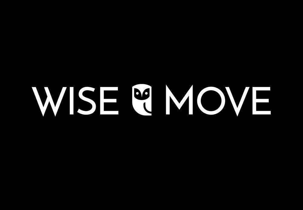 WISE-MOVE-logo-owl-center.jpg