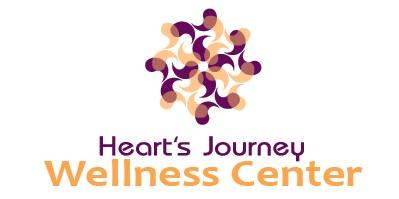 Hearts Journey Yoga .jpg