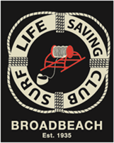 Broadbeach Surf Life Saving Club