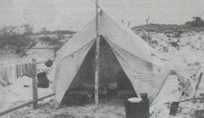 Tent club.jpg