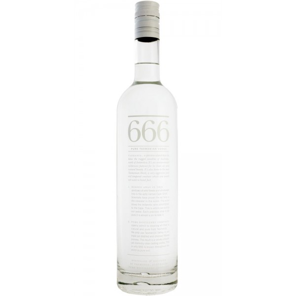 666-pure-tasmanian-vodka.jpg