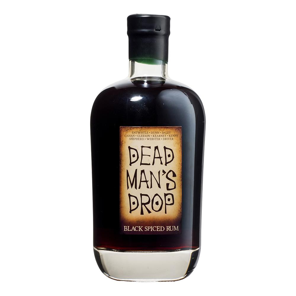 dead mans drop rum.jpg