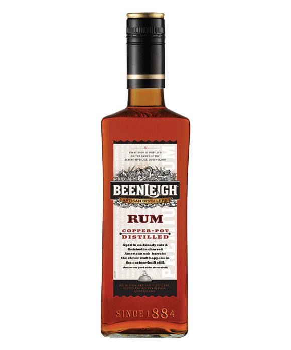 beenleigh-copperpot-rum.png