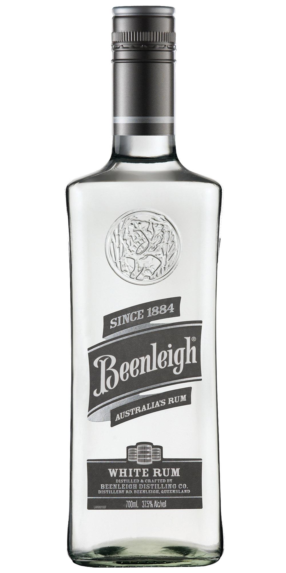 beenleigh-white-rum.jpg