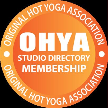 OHYA-Studio-Directory-Seal.png