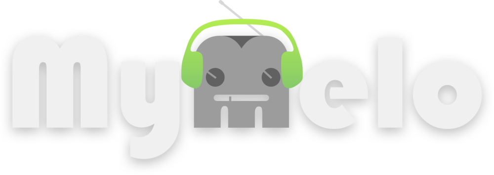 MyMelo Logo-2.1-Headphones-Light-Shadow@1x.png