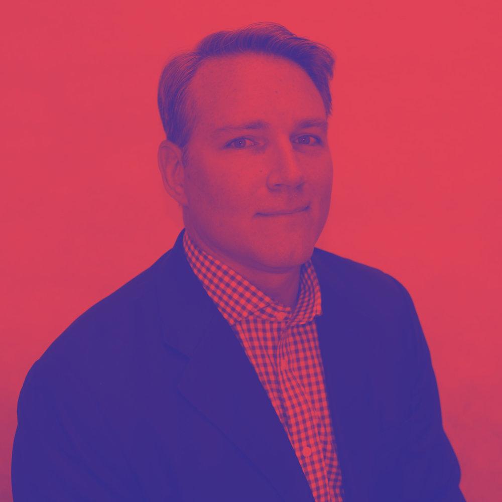 Seth Pinegar - COO/CFO - LinkedIn