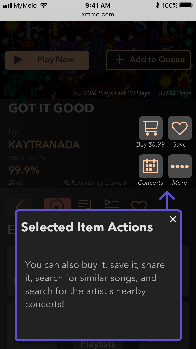 iPhone 6 Exlporer-Quickstart-8 Selected Item Actions@2x.png