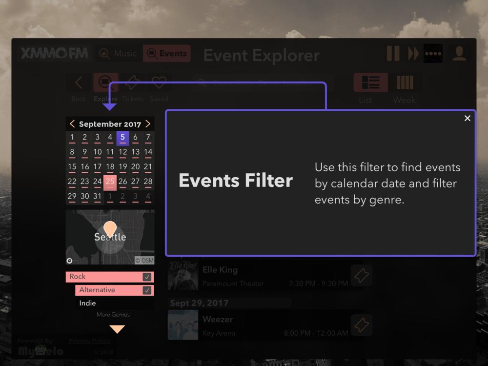 XMMO 3 - Events-Quickstart-17 Filter@2x.png