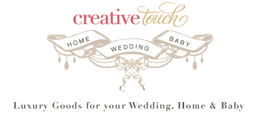 Creative Touch Inc.