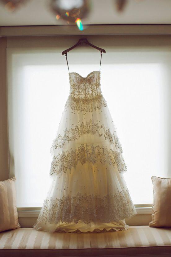 monique lhuillierweddingdress.jpg