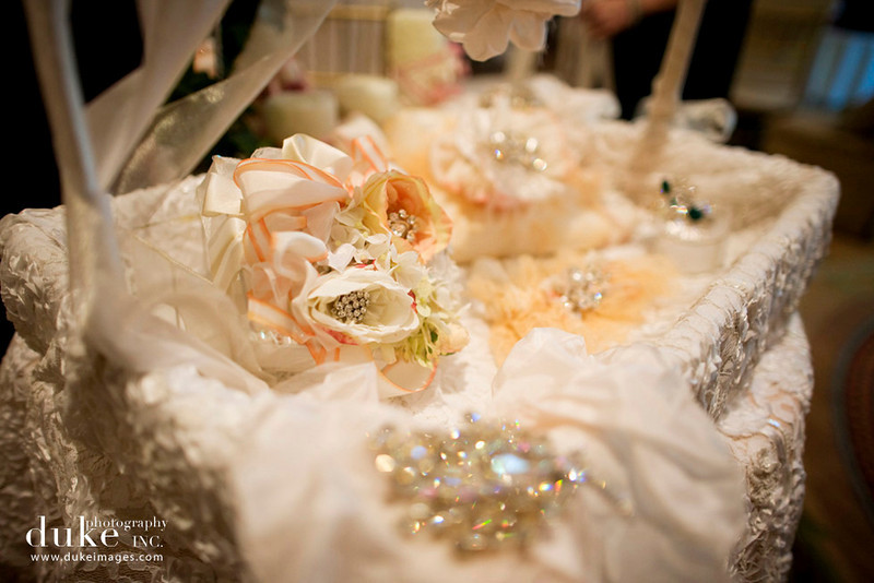 Wedding_CreativeTouchWeddingAccessories_IDoBridalShow_DukePhotography_ButterflyFloral_21.jpg