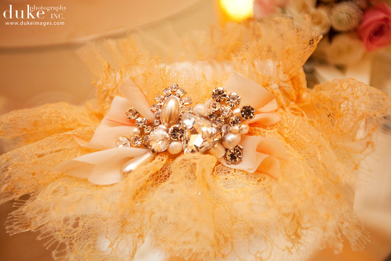 Wedding_CreativeTouchWeddingAccessories_IDoBridalShow_DukePhotography_ButterflyFloral_26.jpg