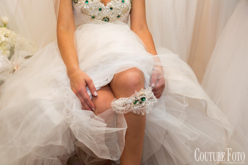 CoutureFoto-1233.jpg