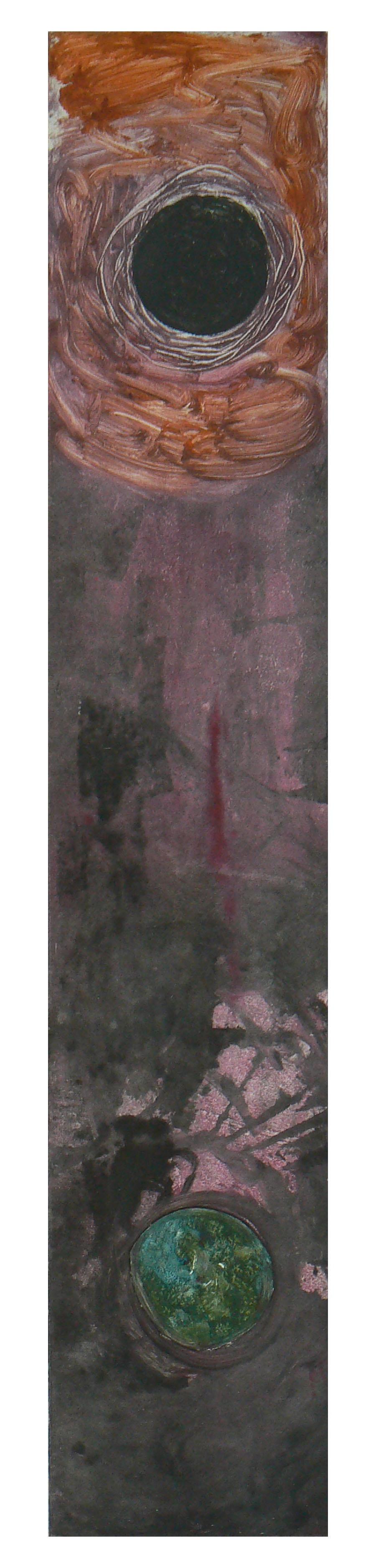 Totem – Interlude
