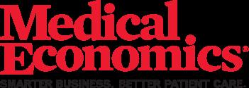 medicaleconomicslogo.png