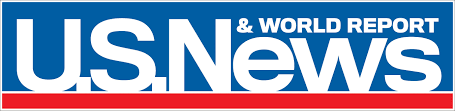 us news and world report logo.png
