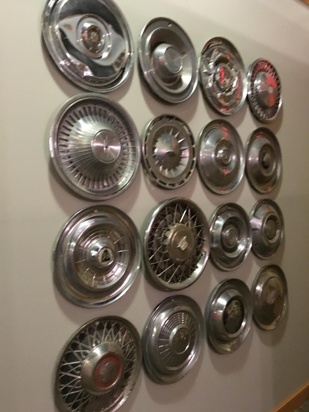 hubcaps.jpg