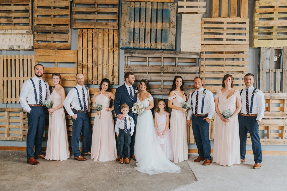 Annie and Lance Wedding-0853.jpg