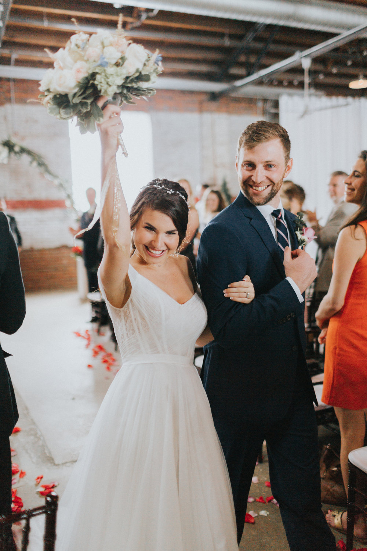 Annie and Lance Wedding-0658.jpg