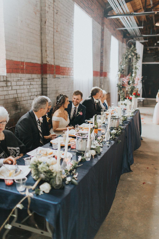 Annie and Lance Wedding-1016.jpg