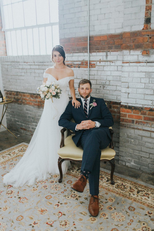 Annie and Lance Wedding-1147.jpg