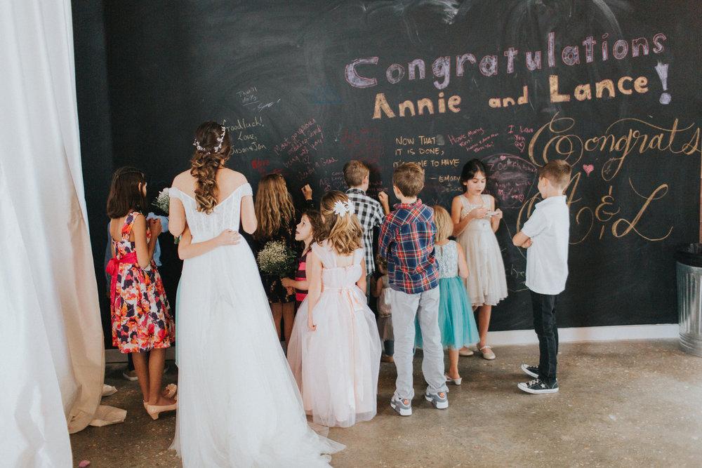 Annie and Lance Wedding-1078.jpg