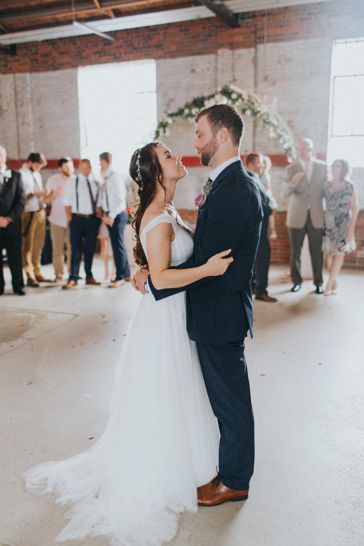 Annie and Lance Wedding-1229.jpg