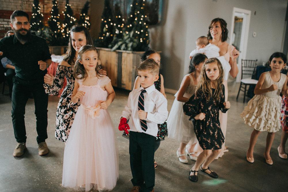 Annie and Lance Wedding-1339.jpg