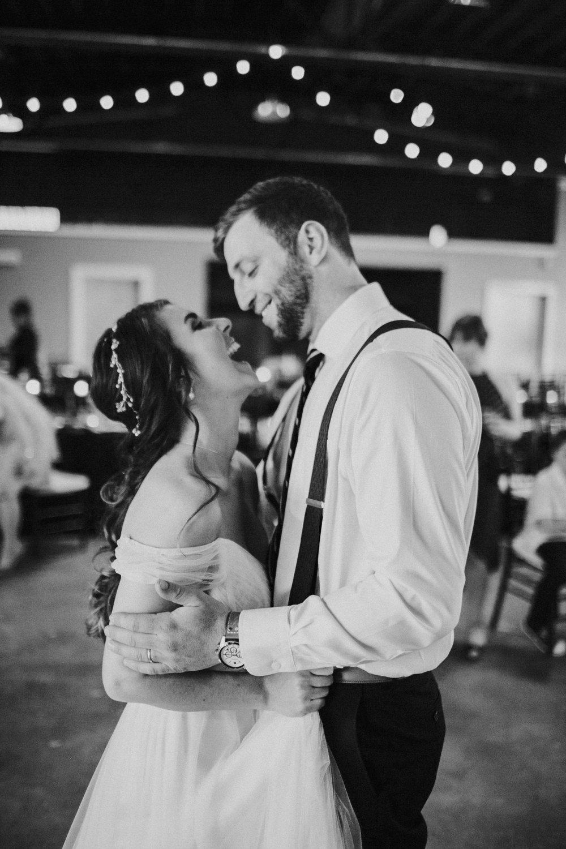 Annie and Lance Wedding-1354.jpg