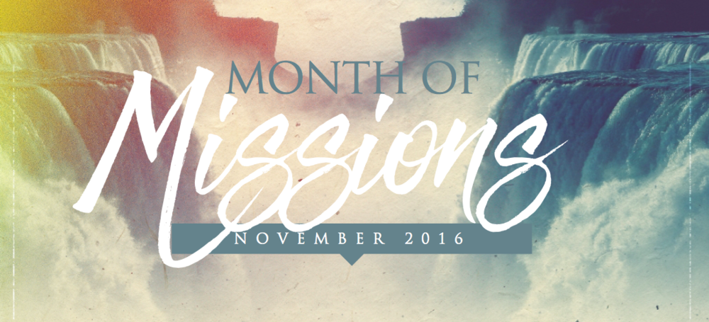 Month of Missions Banner.png