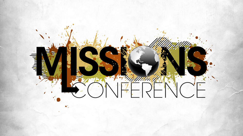 missions_conference-title-2-still-16x9.jpg