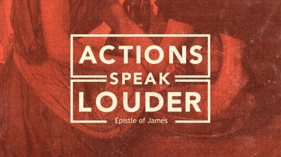 Actions Speak Louder Logo.png