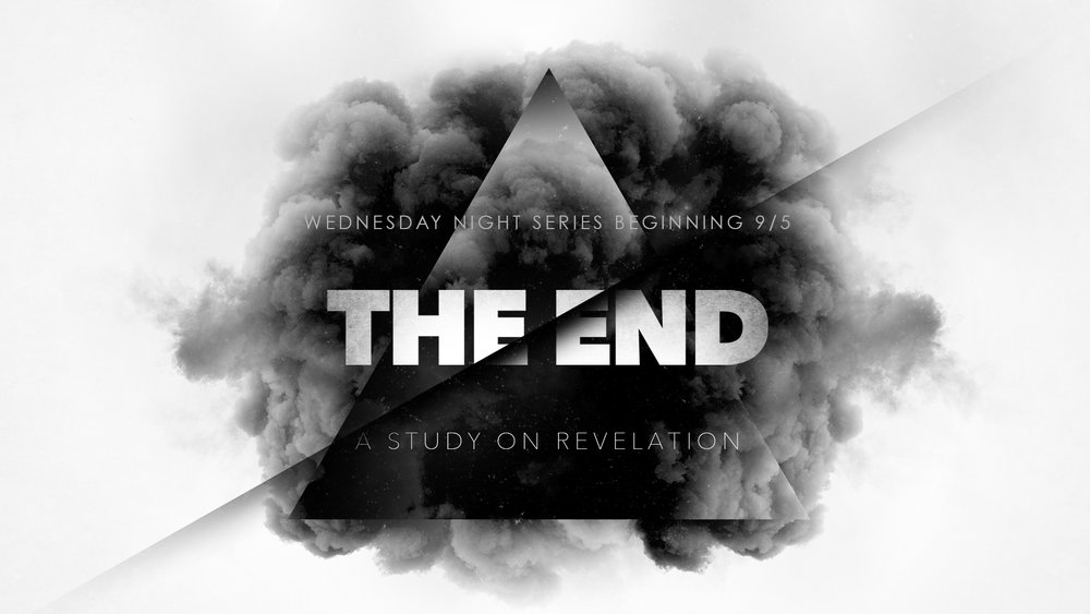 The End Series.jpg