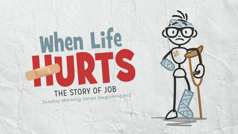 When Life Hurts Series.jpg