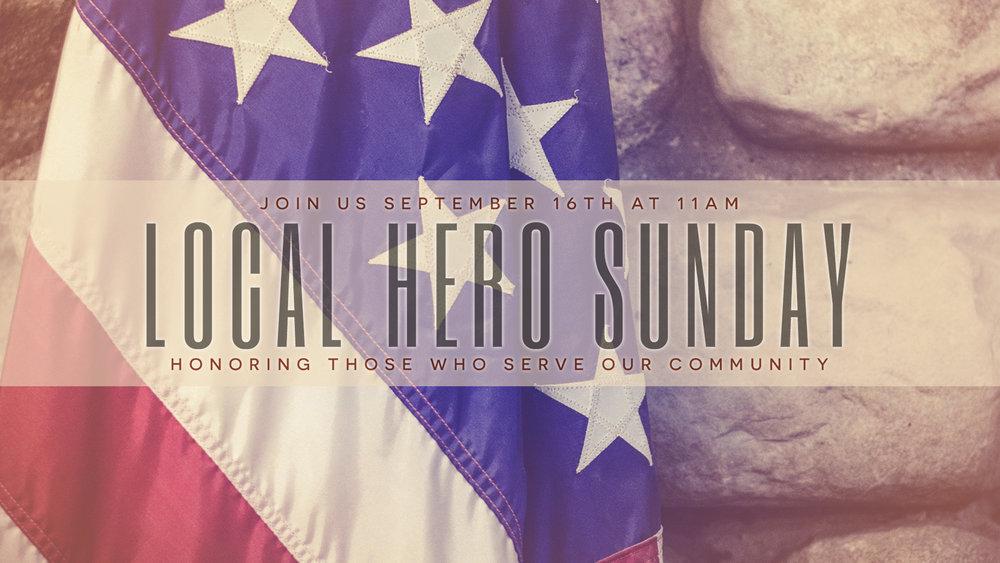 Local Hero Sunday Web Slide Final.jpg