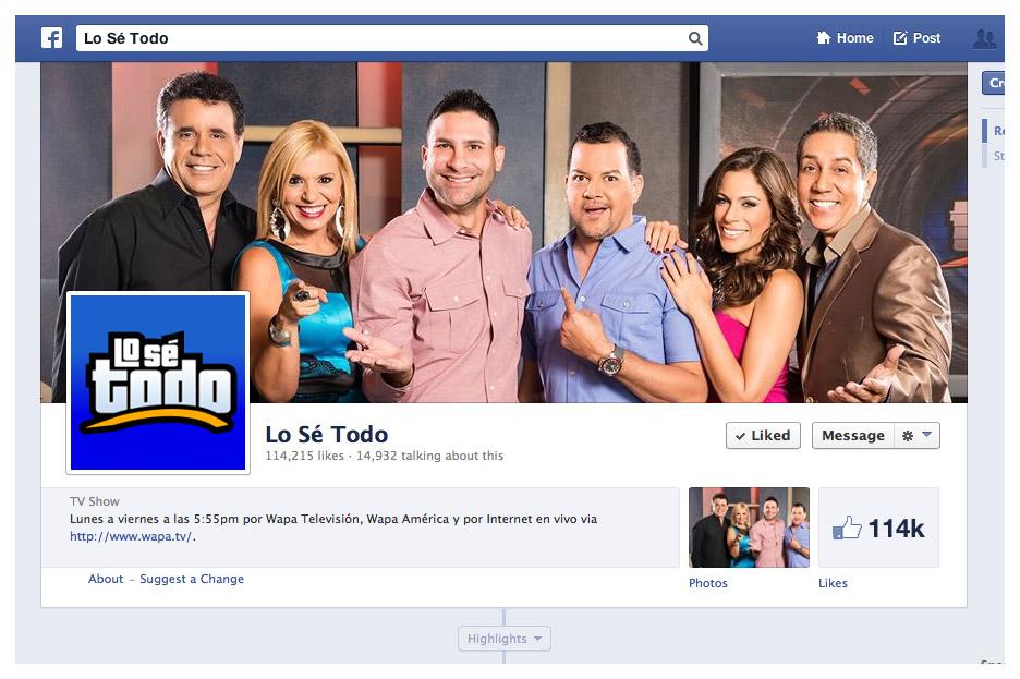 LoSeTodo_facebook2.jpg