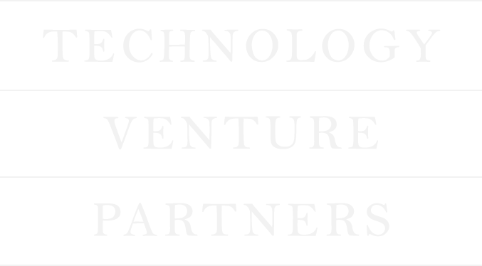 Technology Venture Partners
