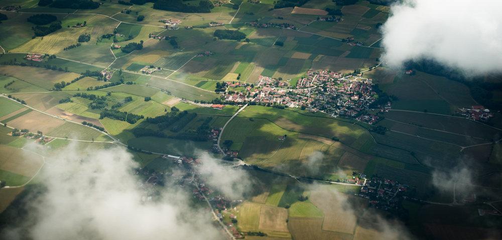 Rural Germany-2451.jpg
