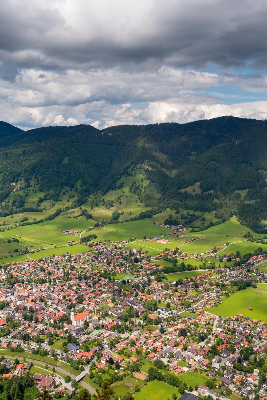 Rural Germany-2478.jpg