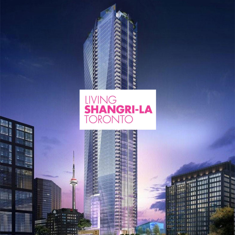 Shangrila-Coming-Soon.jpg