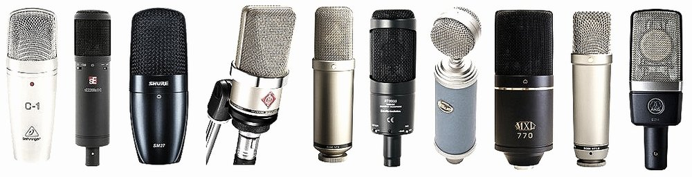 choosing-right-mircophone.jpg