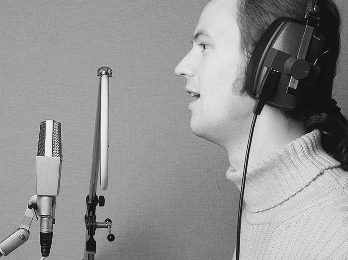 Microphone-position.jpg