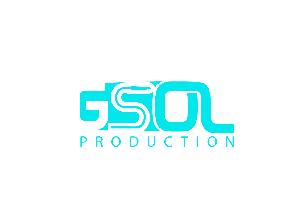 Music Producer, Mix Engineer Los Angeles - GSol Production