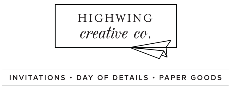 Highwing Creative Co.