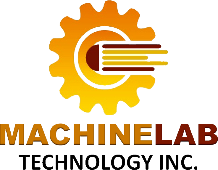 MachineLab