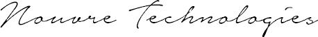nouvre-logo-clean