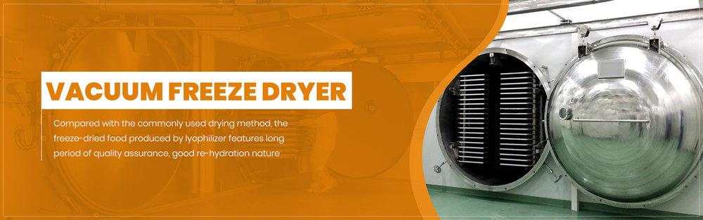 vacuum-freeze-dryer.JPG